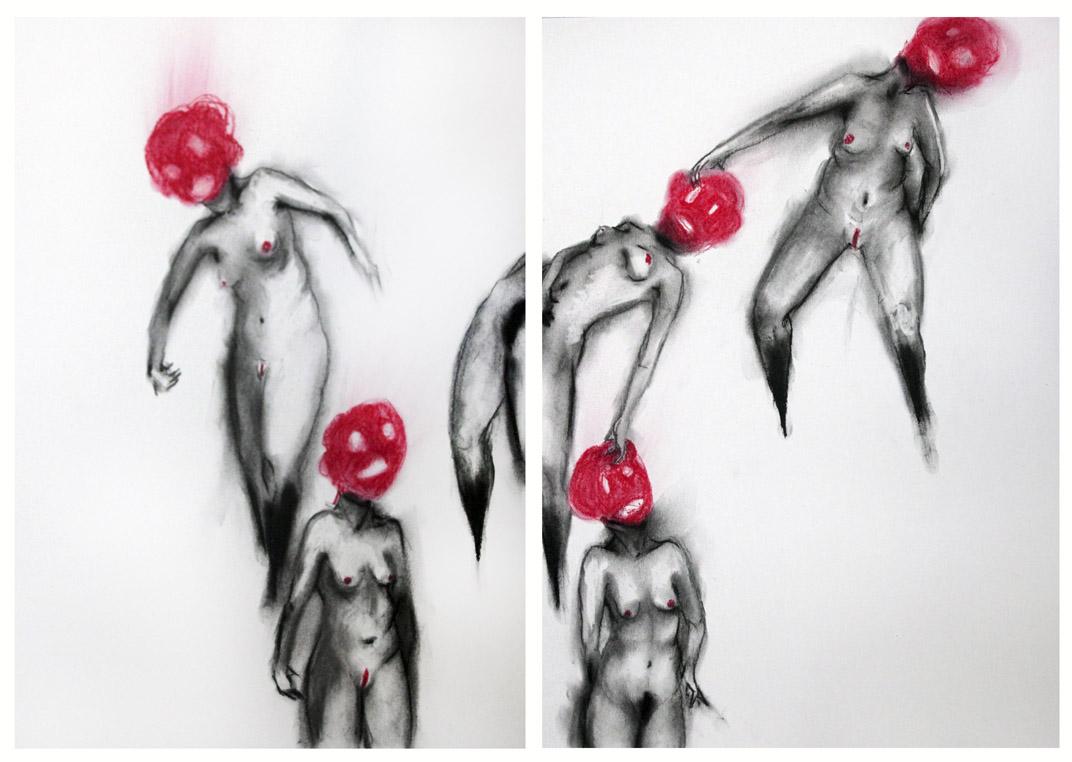 http://socatoba.com/files/gimgs/40_dos-piezas-web.jpg