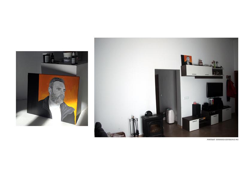 http://socatoba.com/files/gimgs/74_portrait-expanded-experience-10.jpg