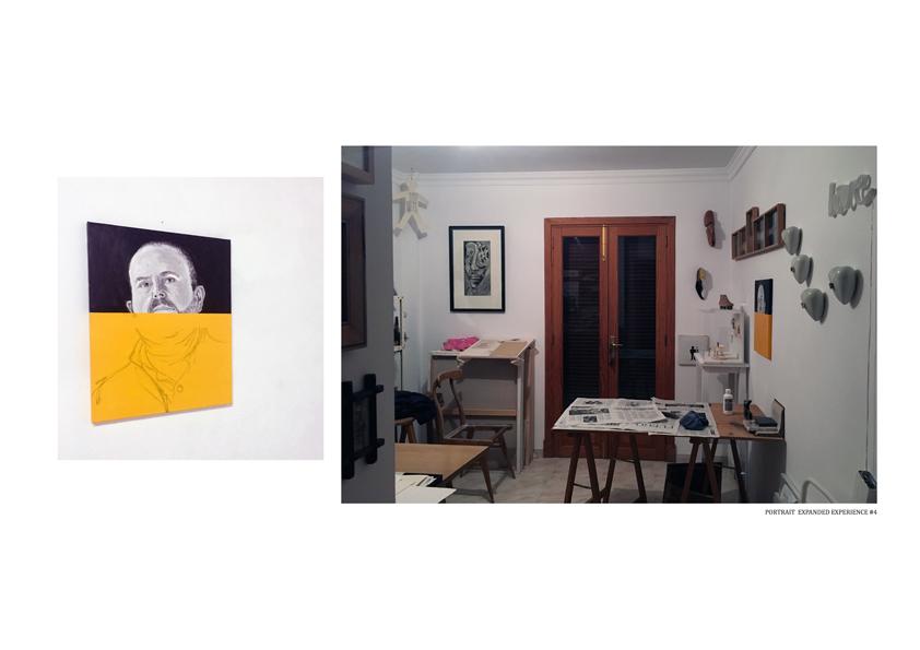 http://socatoba.com/files/gimgs/74_portrait-expanded-experience-4.jpg