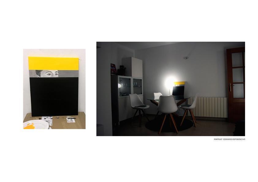 http://socatoba.com/files/gimgs/74_portrait-expanded-experience-5.jpg