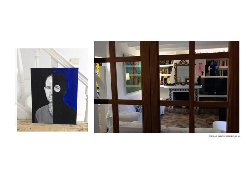 http://socatoba.com/files/gimgs/74_portrait-expanded-experience-6.jpg