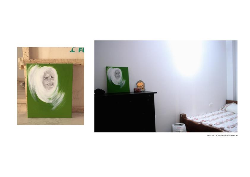 http://socatoba.com/files/gimgs/74_portrait-expanded-experience-7.jpg