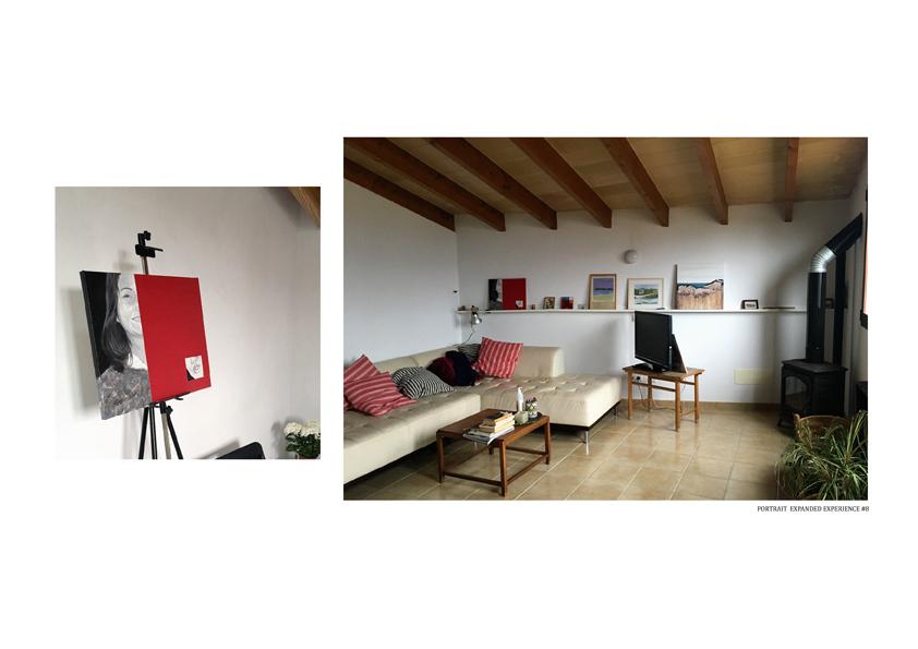 http://socatoba.com/files/gimgs/74_portrait-expanded-experience-8.jpg