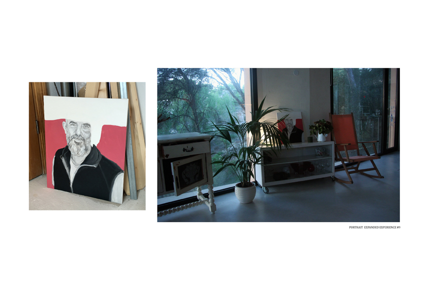 http://socatoba.com/files/gimgs/74_portrait-expanded-experience-9.jpg