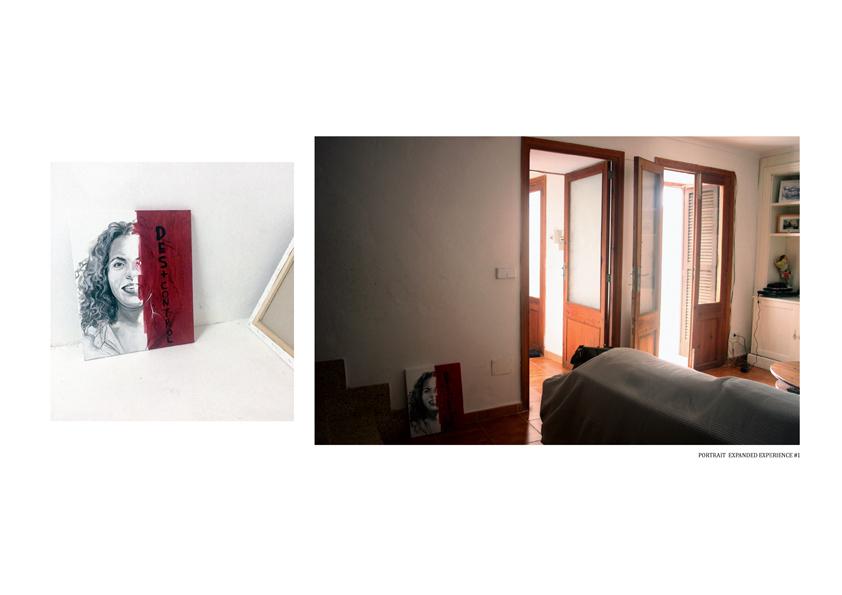 http://socatoba.com/files/gimgs/74_portrait-expanded-experience1.jpg