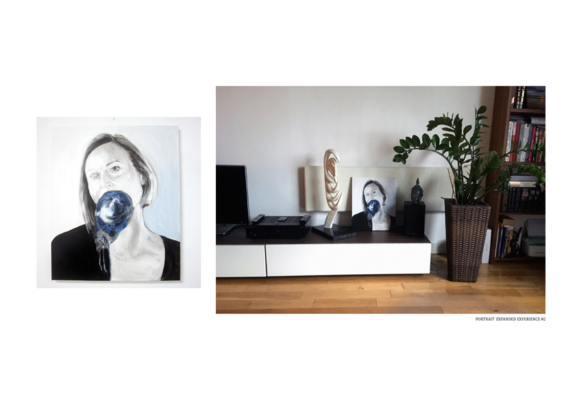 http://socatoba.com/files/gimgs/74_portrait-expanded-experience2.jpg