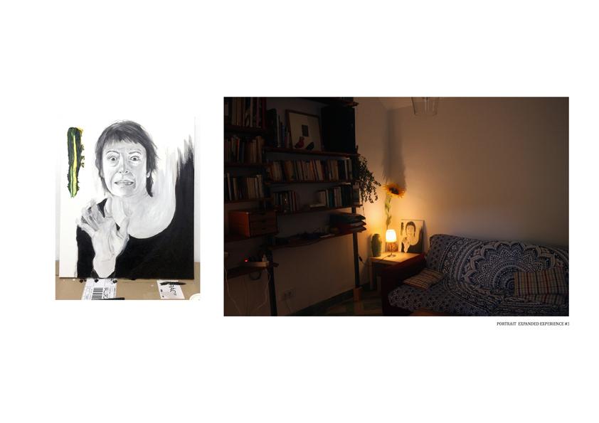http://socatoba.com/files/gimgs/74_portrait-expanded-experiencie-3.jpg