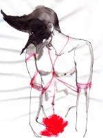 10_eroticamentexxxii.jpg