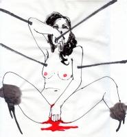 10_eroticamentexxxv.jpg